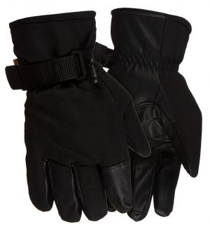 Whitewater Rainblocker Shooting Glove-Small