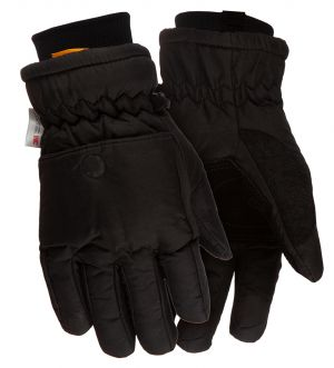 Whitewater Rainblocker Thinsulate Shooting Glove -Medium