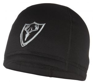 Shield Fleece Beanie