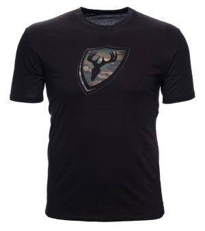 Blocker Outdoors Shield Camo T-Shirt