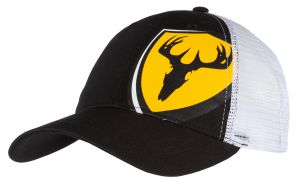 Blocker Logo Cap
