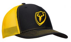 Blocker Outdoors Shield Hat