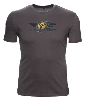 Blocker Outdoors Shield Wings T-Shirt