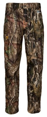 Drencher Pant-Mossy Oak Break-Up Country-Medium
