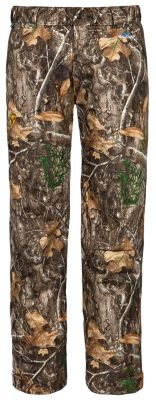 Youth Drencher Pant-Small-Realtree Edge