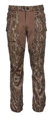 Sola Women's KnockOut Pant-Bottomland-2XL