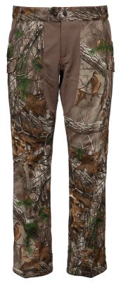 Sola Women's KnockOut Pant-Realtree Xtra-2XL