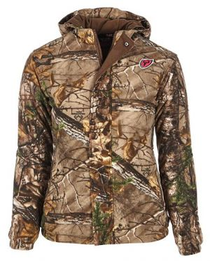 SOLA WindTec-Small-Realtree Xtra