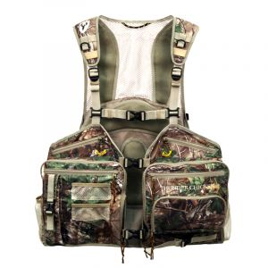 Shield Series Thunder Chicken Turkey Vest