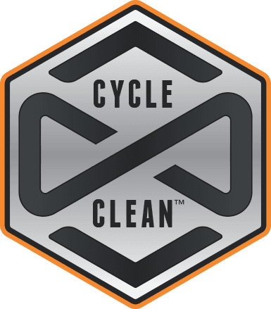 CycleClean