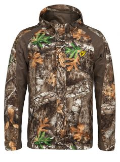 Youth Drencher Insulated Jacket