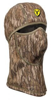 Shield Series S3 Headcover