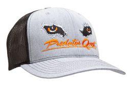 Predator Quest Logo Youth Hat