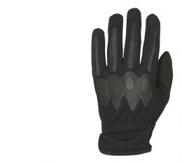 Whitewater Stretch Shooting Gloves