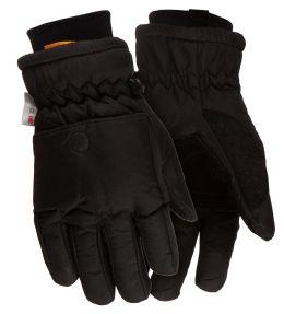 Whitewater Rainblocker Thinsulate Shooting Glove