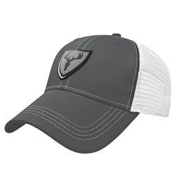 ScentBlocker Platinum Cap