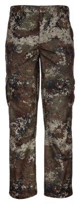 Shield Series Terratec Pant-Strata-Medium