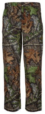 Shield Series Angatec Pant-Mossy Oak Obsession-Medium