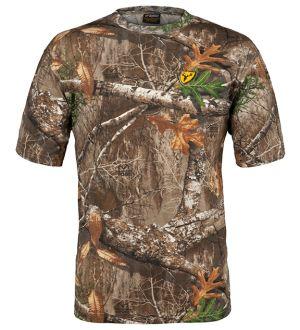 Men's S/S T-Shirt-Realtree Edge-2XL