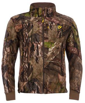 Adrenaline Jacket-Medium-Mossy Oak Break-Up Country