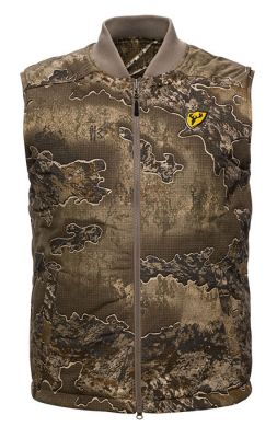 Shield Series Evolve Reversible Vest