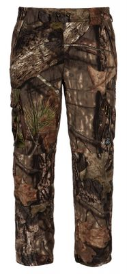 Shield Series Outfitter Pant-Mossy Oak Break-Up Country-Medium