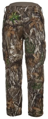 Shield Series Outfitter Pant