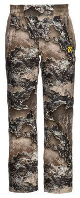 Women's Sola Drencher Pant-Realtree Excape-Small