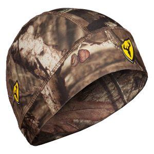 Shield Series S3 Skull Cap -Mossy Oak Break-Up Country