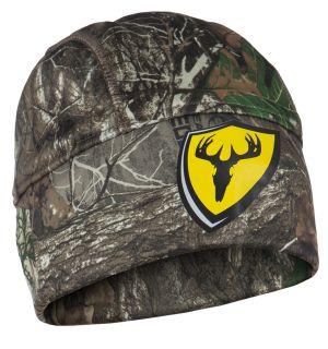 Shield Series S3 Skull Cap