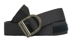 Shield S3 Tactical Hunting Belt-Medium