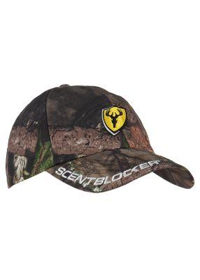 Ripstop Hat Mossy Oak Country