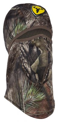 S3 Headcover-Mossy Oak Country