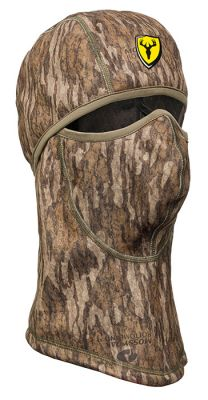Shield Series S3 Headcover-Mossy Oak New Bottomland