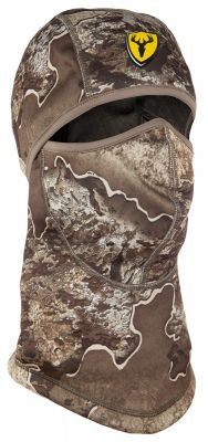 Shield Series S3 Headcover-Realtree Excape