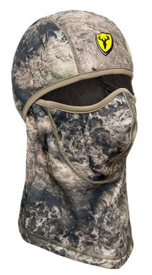 Shield Series S3 Headcover-Mossy Oak Terra Coyote