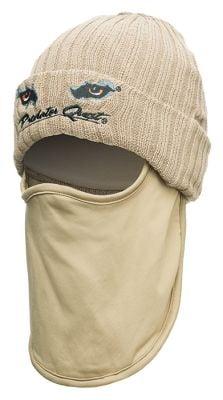 Predator Quest MOA Stocking Cap w/ Facemask
