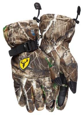 Shield Series S3 Rainblocker Insulated Glove