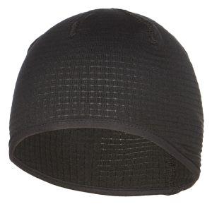 Tactical Watch Cap Black