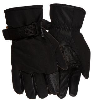 Whitewater Rainblocker Shooting Glove-Small