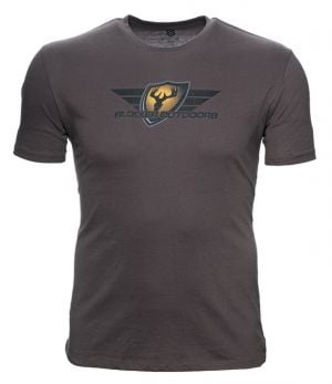 Blocker Outdoors Shield Wings T-Shirt
