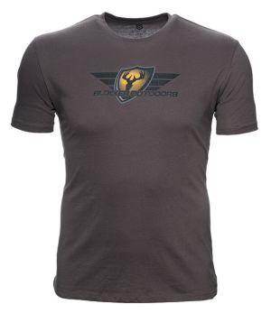 Blocker Outdoors Shield Wings T-Shirt-Small