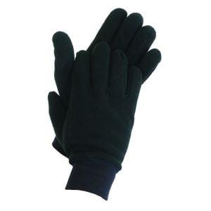 Fleece Liner Glove