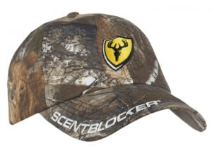 Shield Series Ripstop Recon Hat