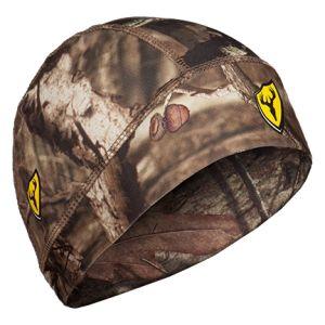 Skull Cap-Mossy Oak Break-Up Country-M/L