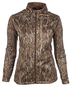 Sola Realtree® Jacket
