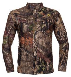 Shield Series Terratec Shirt